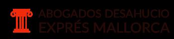 Desahucio Exprés Mallorca